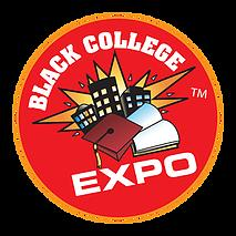 Atlanta Black College Expo